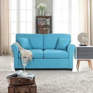 loveseat sofa